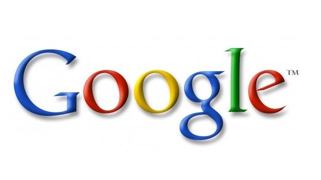 (写真1)中国ではGoogle社のサービスがつながりにくい     (写真1)中国ではGoogle社のサービスがつながりにくい