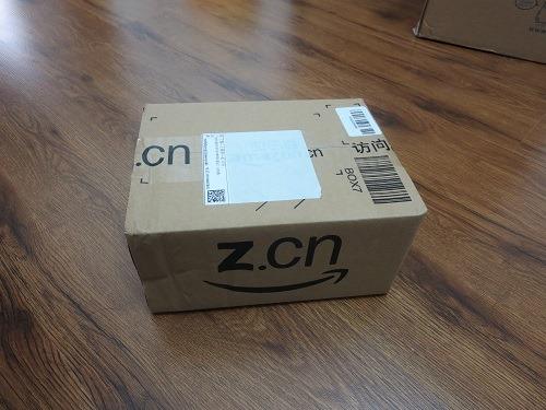 (写真5)日本のアマゾンでも販売されているTP-LINKの無線ルーター