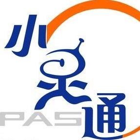 (図1)中国の「小霊通」
