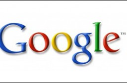(写真1)中国ではGoogle社のサービスがつながりにくい