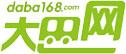 (出典)大巴網(daba168.com)