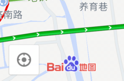 Screenshot_2016-05-08-14-21-55_com.baidu.BaiduMap